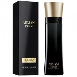 Giorgio Armani Code Eau de Parfum Pour Homme edp 110 ml spray