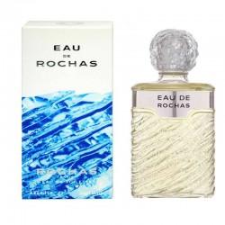 Rochas Eau De Rochas edt 118 ml no spray