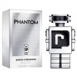 Paco Rabanne Phantom edt 150 ml spray