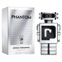 Paco Rabanne Phantom edt 100 ml spray