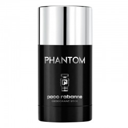 Paco Rabanne Phantom Desodorante 75 ml stick
