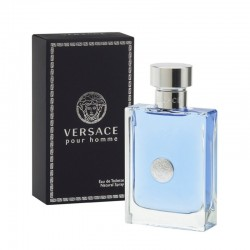 Versace Pour Homme edt 200 ml spray