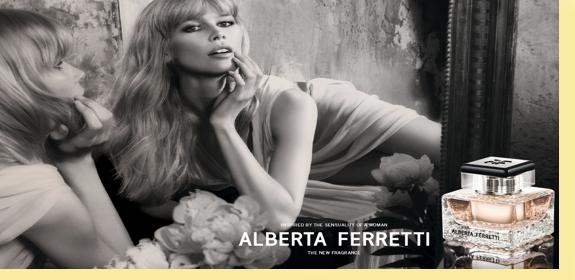 Alberta Ferreti