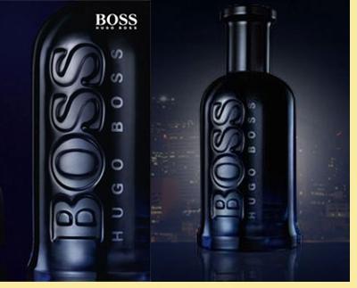 765965caf999 Perfume para hombre Boss Bottled Night de Hugo Boss - Perfumeria Ana