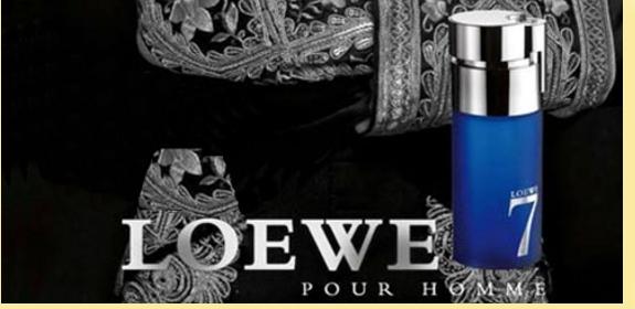 7 Loewe