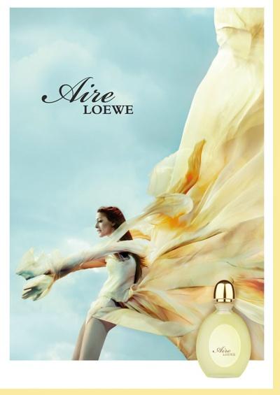 Aire Loewe