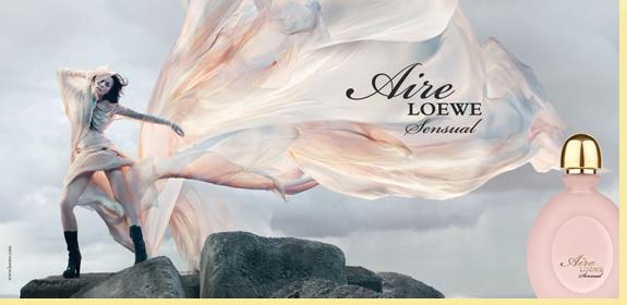 Aire Loewe Sensual