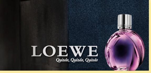 Quizás Loewe