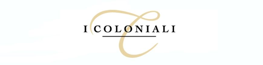 I Coloniali Atkinsons