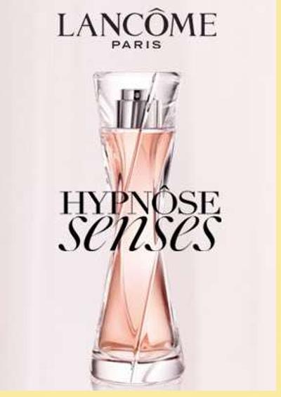 Hypnôse Senses