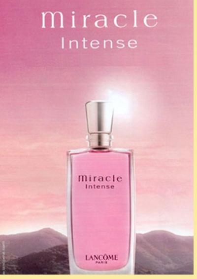 Miracle Intense