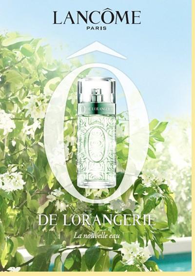 Ô de l'Orangerie