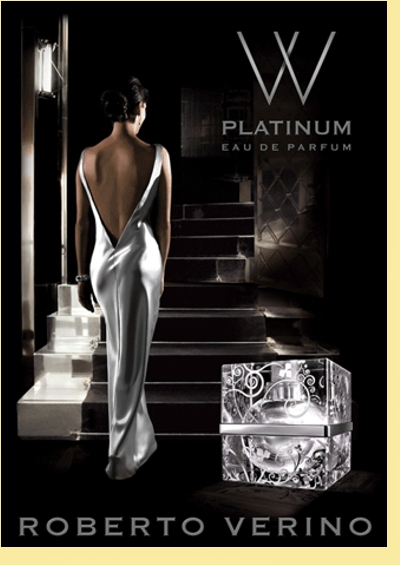 Verino Platinum